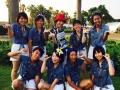 A-girls